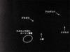 ルーリン彗星(写ってないけど(^^;/PNG/9KB