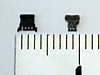 20110924_dslite_flexibleflatcable_2