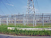 20111008_jososubstation