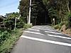 20111008_kashiwa