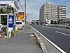 20111008_mabashi