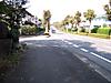 20111008_minamimoriya