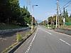 20111008_tsukuba_2
