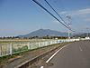 20111008_tsukuba_3
