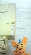 Applekeyboard2rubberfoot