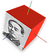 OpenGL勉強ちうの画像/PNG/11KB