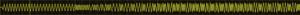 磁気ヘッド→増幅後の波形/JPEG/6KB