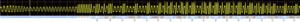磁気ヘッド→増幅→微分後の波形/JPEG/12KB