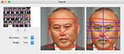 顔認識お試しちう_1/JPEG/10KB