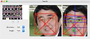 顔認識お試しちう_2/JPEG/11KB