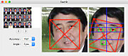 顔認識お試しちう_3/JPEG/11KB