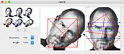 顔認識お試しちう_4/JPEG/10KB