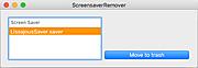 Screensaverremover_100
