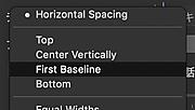Xcode101_baseline_1
