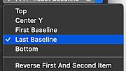 Xcode101_baseline_2