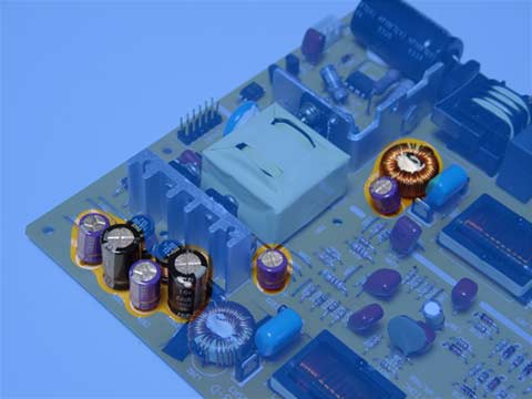 LCD-A173Vの不具合が多いらしい箇所/JPEG/20KB