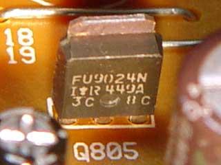 FU9024N/JPEG/10KB