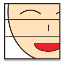 icon_monta/PNG/7KB