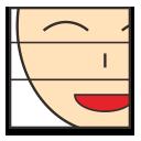 Icon_monta_128