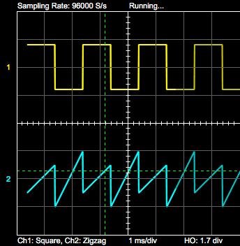 オシロっぽい_作った波形を表示/PNG/6KB