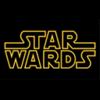 Starwards_icon