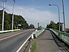 20111008_moriyatsukubamirai