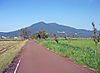 20111008_tsukubarinrinroad
