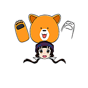20160805_kumamiko