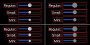 20201224_slider_sample