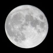 20210921_moon