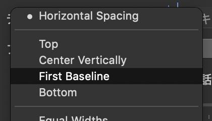 xcode101_baseline_1.png
