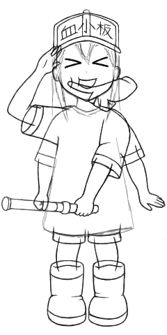 20190731_platelet.png